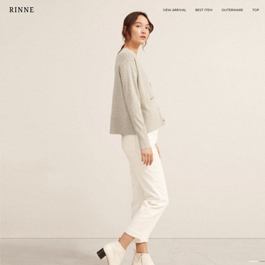vol.107 RINNE (PC+Mobile) 최신소스 적용